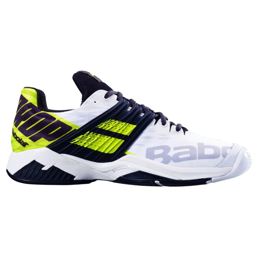 CHAUSSURES BABOLAT PROPULSE FURY